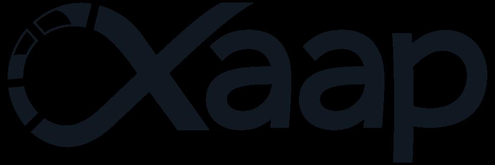 Xaap Buildings